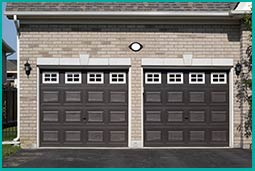 ;Garage Door Mobile Service Repair Pleasant Grove, UT 801-590-0347